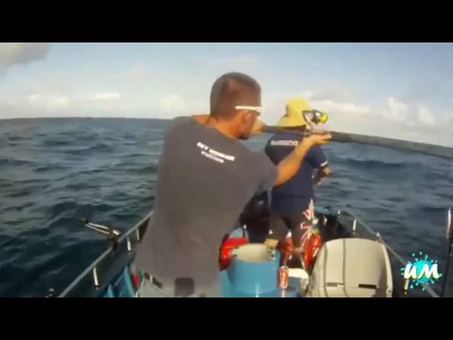 funny fishing videos compilation best fishing fails 2